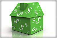 Colorado Leads Nation in Growing Home Prices