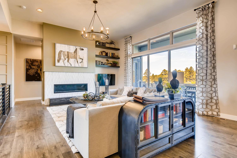 5703 Sunridge Drive Parker CO-large-005-7-Living Room-1500x1000-72dpi