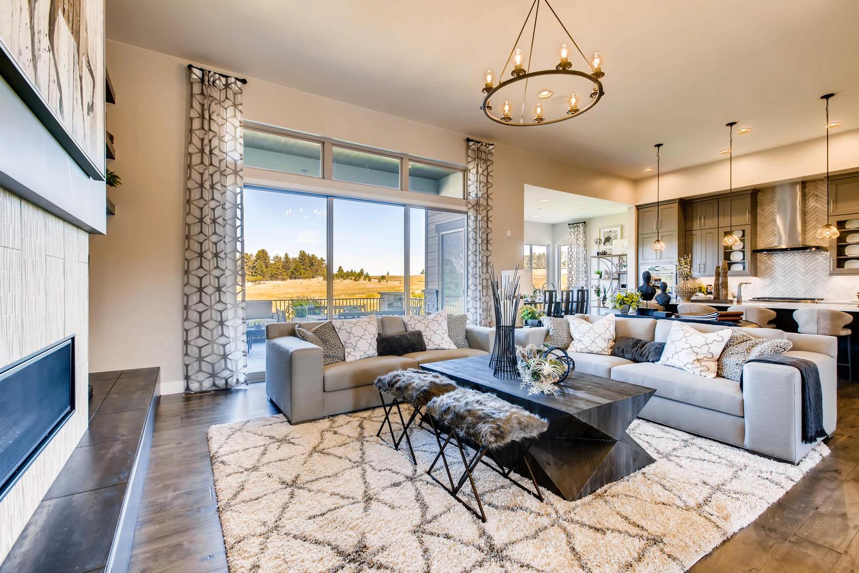 5703 Sunridge Drive Parker CO-large-006-5-Living Room-1500x1000-72dpi