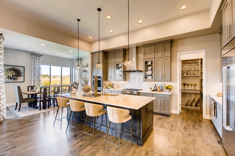 5703 Sunridge Drive Parker CO-large-009-10-Kitchen-1500x1000-72dpi