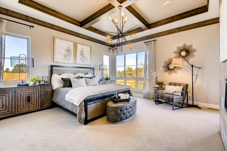 5703 Sunridge Drive Parker CO-large-014-21-Master Bedroom-1500x1000-72dpi