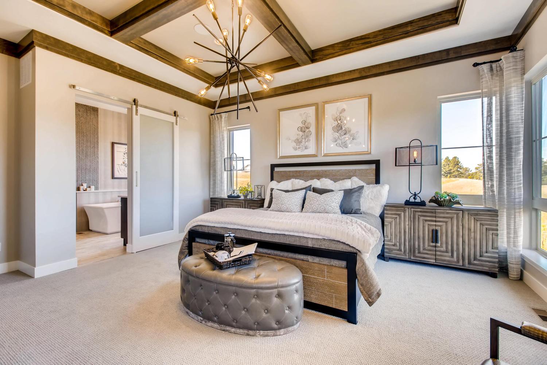 5703 Sunridge Drive Parker CO-large-015-24-Master Bedroom-1500x1000-72dpi