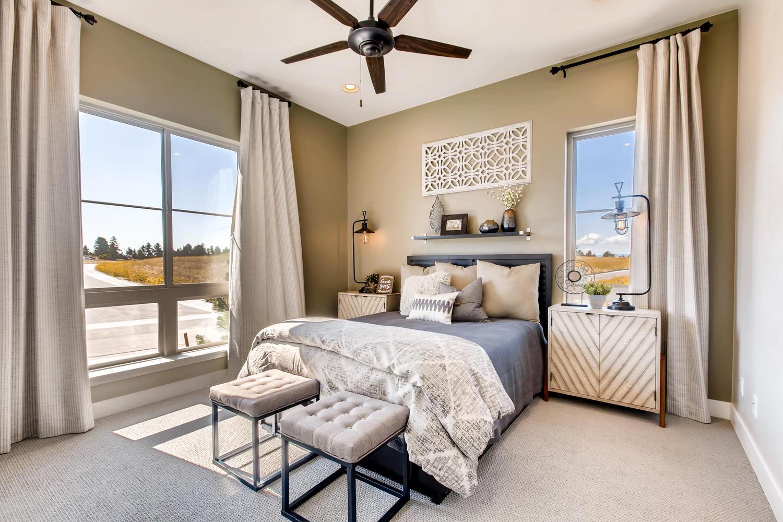 5703 Sunridge Drive Parker CO-large-017-26-Bedroom-1500x1000-72dpi