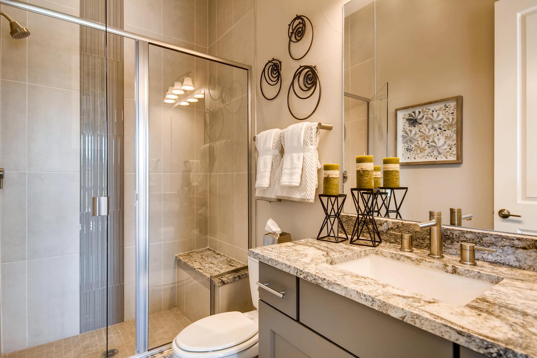5703 Sunridge Drive Parker CO-large-018-12-Bathroom-1500x1000-72dpi