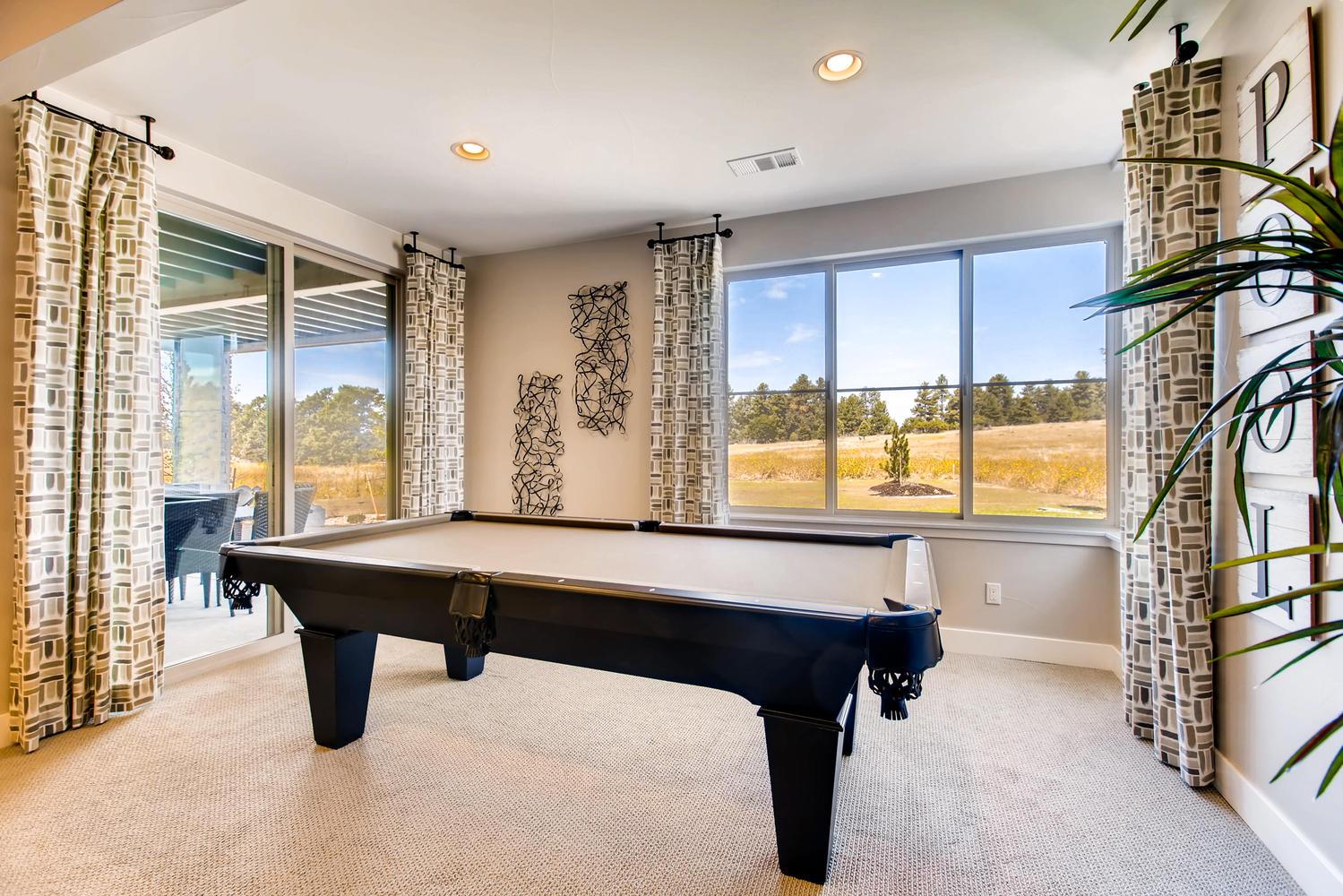 5703 Sunridge Drive Parker CO-large-022-27-Lower Level Recreation Room-1500x1000-72dpi