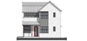 Berkeley Homes and Harvard Communities Team Up