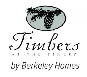 Coming Soon: Timbers at The Pinery