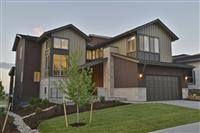 NorthSky at RidgeGate in Lone Tree Has Successful Grand Opening Event