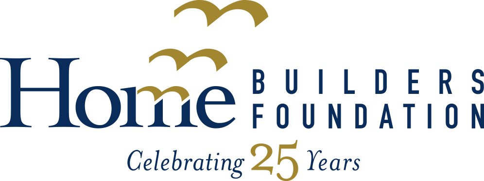 Committed to Our Community: Berkeley Homes and the Home Builders Foundation
