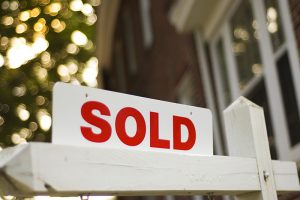 Tips For Quickly Selling a Home