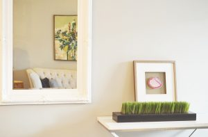 4 Tips to Maximize the Natural Light in Your Home