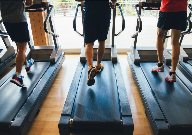 Photo Gallery_Stock-Fitness