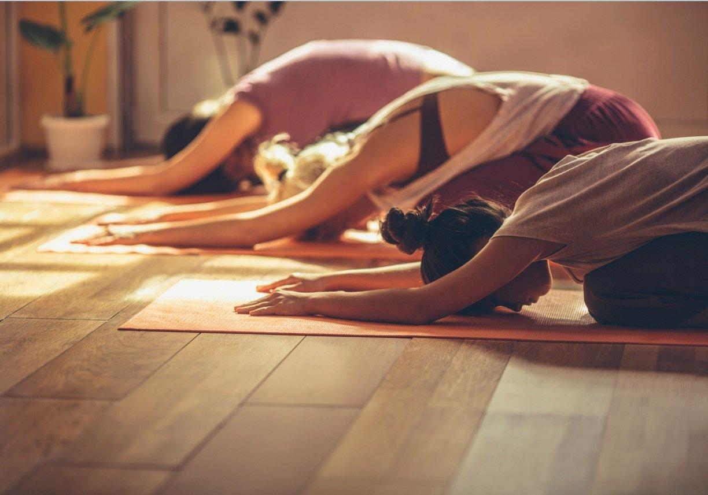 Photo Gallery_Stock-Yoga