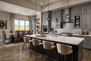 Winner! Berkeley Homes Earns Gold at the MAME Awards