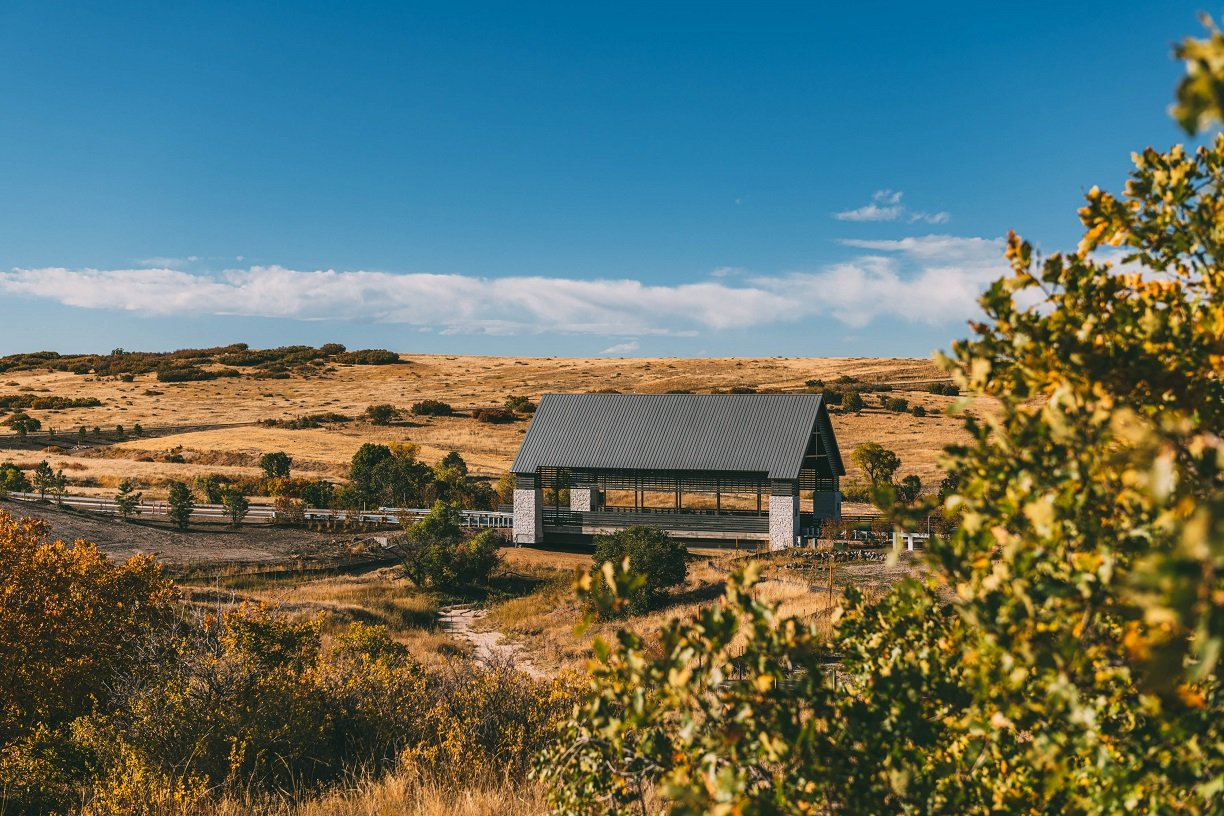 Canyons_Autumn_2019_091gallery