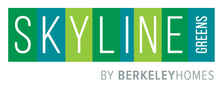 Skyline Greens