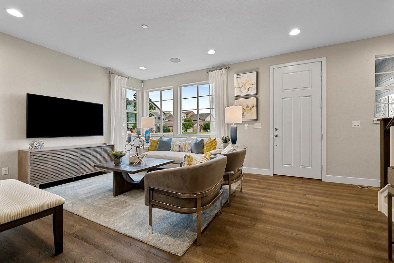 8823 Meade St Westminster CO-large-009-008-Living Room-1500x1000-72dpi