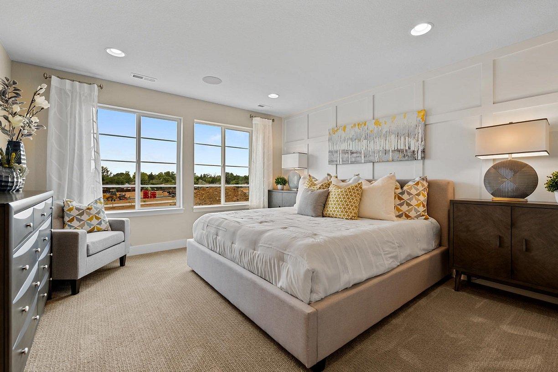 8823 Meade St Westminster CO-large-020-030-Upper Level Master Bedroom-1500x1000-72dpi