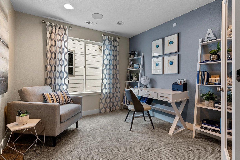 8823 Meade St Westminster CO-large-029-022-Upper Level Bedroom-1500x1000-72dpi