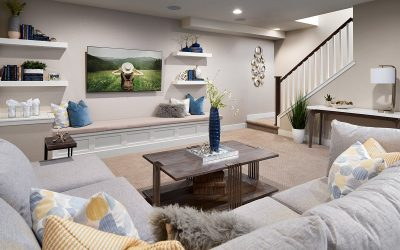 Top 10 Upgrades that Pay Off at Resale
